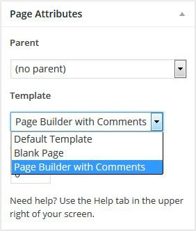 page-builder-with-comments